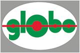 Globo – Calzature, Abbigliamento, Sport, Intimo, Valigeria e Accessori Logo