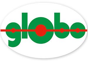 Logo Globo